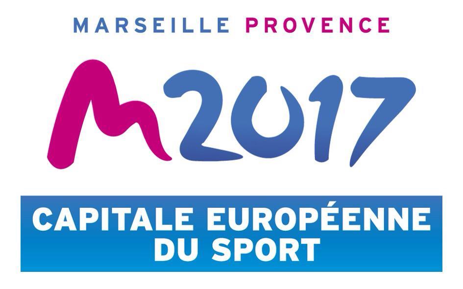 Marseille, capitale européenne du sport